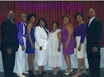 Praise Force