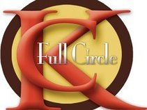 CK Full Circle