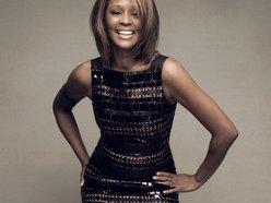 Image for Whitney Houston