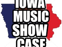Iowa Music Showcase