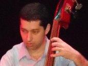 Jamil Lima