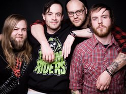 Image for Cancer Bats
