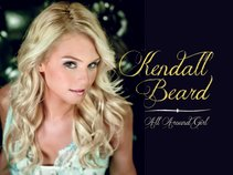 Kendall Beard