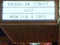 Brooklyn Street Jazz