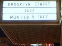 Brooklyn Street Jazz