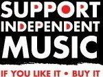 Support Independent Artists (DJ John)