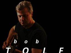 Image for Bob Tolf