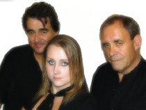 Two Brits & A Yank (Eddie Clay, Racheal Baula, Joe Jordan)