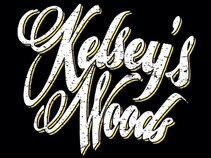 Kelsey's Woods