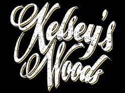 Image for Kelsey's Woods