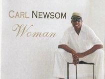 Carl Newsom