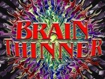 Brain Thinner
