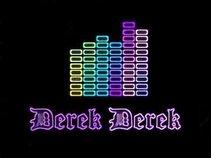Derek Derek