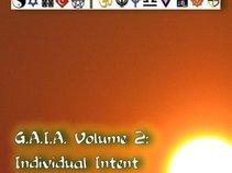 Global Alliance of Insurgent Artists