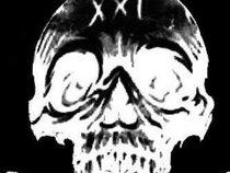 21 Skulls