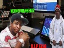 Kenneymanbeatz
