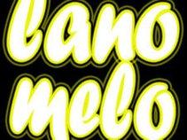 Lanomelo Beats