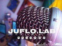 JUFLOLAB