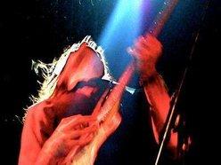 Image for Mike Mason & the Maestros of Rhythm
