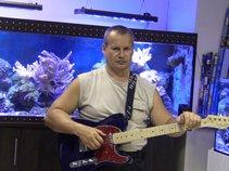 Guitar duo PRESTO