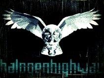 halogenHighway