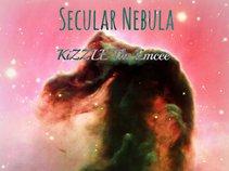 KiZZLE The Emcee
