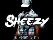 Sheezy