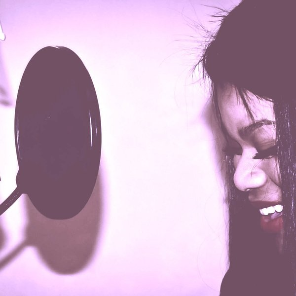 Loud Love By Malinda Lebeau Reverbnation Have you ever felt like nobody was there? reverbnation