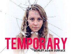 Image for Ashley Adair  Singer/Songwriter