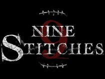 Nine Stitches