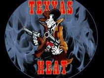 Texxas Heat