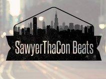 SawyerThaCon