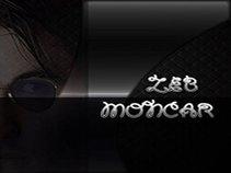 Zeb MONCAR