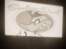 Smoking Ducks