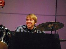 Matt Twaddle