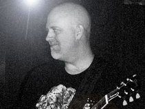 Scott Law