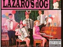 Lazaro's Dog