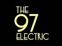 The 97 Electric