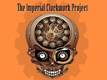 The Imperial Clockwork Project