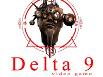 DELTA 9 VIDEO GAME