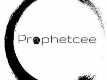 ProphetCee