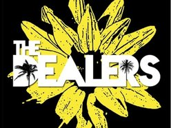 Image for The Dealers