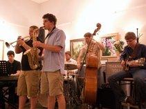 Chicago Jazz Authority