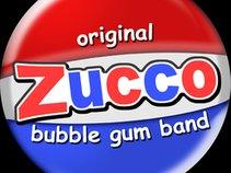 Original Zucco Bubblegum Band