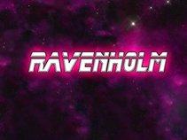 RAVENH0LM