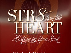 Image for Str8 from the Heart