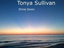Tonya Sullivan