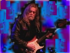 Image for The Rick Ray Band