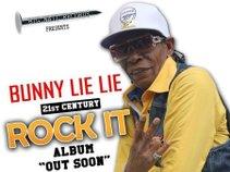 Bunny Lie Lie aka Bunny Lye Lye