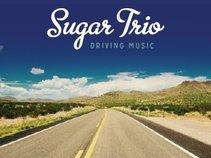 Sugar Trio